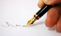 كتابة قصائد باللغة العربية الفصحى والعامية