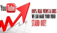 Get Instant 1000 Likes Or 10 000 Views for $10
