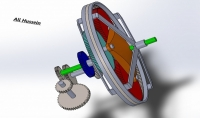 Solidworks designs