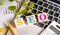 تحليل تفصيلي لموقعك لتهيئته لمحركات البحث