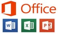 كتابة وتفريغ 1000 كلمة على برنامج Word أو Excel او power point بسرعة وجودة عالية