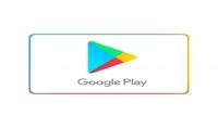 رفع تطبيقك على متجر google play لمدة شهر كامل