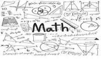 حل مسائل رياضيات لكافة المراحل