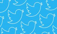 200 متابع حقيقيي لحسابك على تويتر خدمة مضمونة 100%