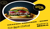 تصميم اعلانات سوشيال ميديا لغة فصحة