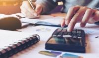 بتقديم الميزانية والحسابات الختامية للشركات الكبيرة والمتوسطة