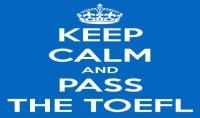 أقدم نصائح لإجتياز اختبار التوفل TOEFL وأفضل الكتب للمذاكره