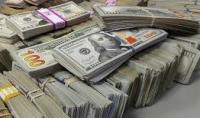 نعطي القرض من $5000 إلى $5000000