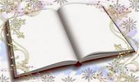 كتابة القصص والروايات مع التصميم بإحترافية
