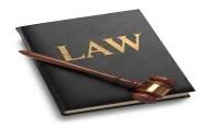 تقديم ترجمة قانونية اجترافيه بأعلى المعايير اللغوية والقانونية