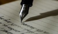 كتابة مقالة حصرية من اجلك بالعربية او الانجليزية تتضمن 2000 كلمة وتتناسب مع السيو من اجل التقديم الى ادسنس