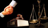 إستشارات قانونية في كافة المواضيع والقضايا