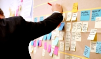 كيف تنظم مصروفك باستخدام الاكسل  - تعلم الإكسل و نظم مصروفك