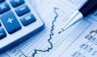 عمل اقرارات ضريبة القيمة المضافة وإدخالها علي الموقع الخاص بها
