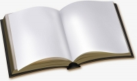 كتابة كتاب لك يزيد عن 10000كلمه