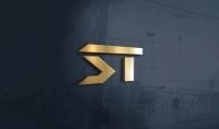 تصميم شعار احترافي لقناتك او صفحتك على الفايسبوك
