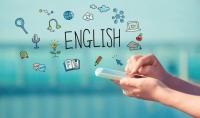 شرح قواعد اللغة الانجليزية