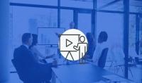 تعلم برنامج العروض التقديمية للشرائح مايكروسوفت باوربوينت 2010 من البداية للإحتراف 2020