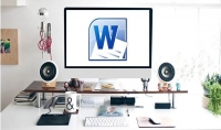 Word 2010 course for beginners تعلم ورد ٢٠١٠ للمبتدئين