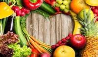 حساب السعرات الحرارية و عمل برنامج غذائي