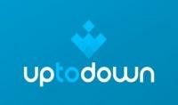 رفع تطبيقك على متجر Uptodown