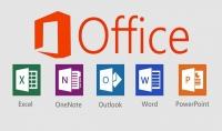 إدخال بيانات PowerPoint   MS Word   Excel وتحويل صور الي نصوص بدقة عالية