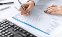 تسجيل السجلات المحاسبية