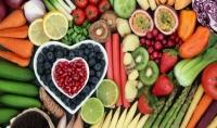 وضع خطة غذائية كاملة لخسارة الوزن وبناء العضلات بأسس علمية