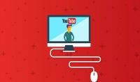كورس لعبة اليوتيوب الربح من اليوتيوب للمبتدئين و المحترفين2020