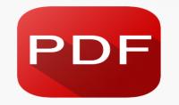 تحويل ملفات Word إلى PDF أو العكس بسرعة تامة كل 25 صفحة مقابل 5 دولار