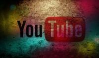 اعمل على فيديوهات لليوتيوب بدون حقوق