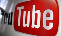 بتزويدك ب 20 مشترك و 20 لايك و 20 مشاهدة حقيقية لقناتك على اليوتيوب