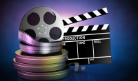تحرير الفيديو الخاص بك بشكل احترافي