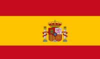 دورة لتعلم اللغة الاسبانية للمبتدئين خطوة بخطوة