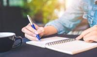 كتابة 10مقالات في اي مجال حسب طلبك