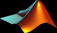 نمذجة الخلايا الشمسية عن طريق كود برمجي في بيئة MATLAB