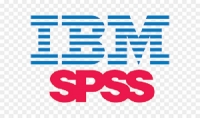 عمل تحليل احصائي باستخدام برنامج SPSS للابحاث ومشاريع التخرج مع اضافة الرسم البياني والتعليق على الجداول