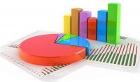 عمل تحليل إحصائي على spss وجداول احصائية بكل دقة واحترافية