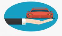 سأنشر لك اعلان سيارتك في اكبر 15 موقع بيع في السعودية