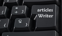 كتابة مقالات ومراجعات وامتحانات وملازم وعقود علي برنامج Word