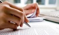 كتابة النصوص المكتوبة بخط اليد إلى word عربي