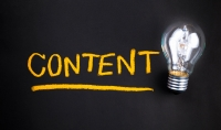 انشاء محتوى مقترح للتويتر لمدة شهر