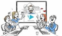 إنشاء إعلانات إحترافية مع التعليق الصوتي VideoScribe