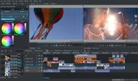 تصميم فيديو انترو او مونتاج فيديوهات ببرنامج Adobe Premiere Pro عالي الجودة