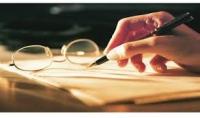تلخيص النصوص و الدروس والمقالات