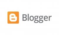 كتابة مدونة احترافية تتعدى الف كلمة