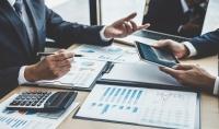 اعداد ميزانية و قوائم مالية