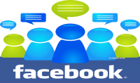 ملف به ١٠٠٠ جروب فيس بوك مسموح بالنشر للترويج والدعايا