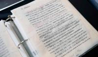 كتابة قصص قصيره