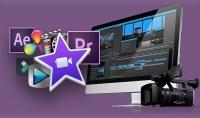 عمل انترو احترافي بصوره 1080p HD
